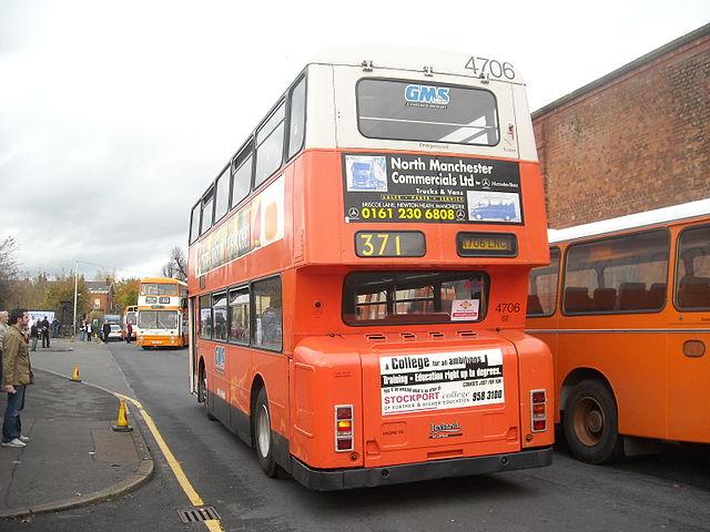 south bus filegm buses south bus 4706 a706 lnc selnec 40 event 2jpg