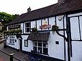 GOC Tring & Wendover Woods 143 The Robin Hood pub, Tring (34722561300).jpg