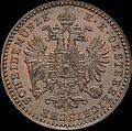 GOW 1 kreuzer 1859 M obverse.jpg