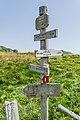 GR10 guidepost 04.jpg