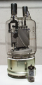 GU-81M with ECC83.png