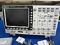 GW Instek GDS-2000A Oscilloscope Teardown - SAM 9506 (8872914360).jpg
