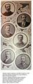 Gabinete Candamo 1903.png