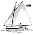 Gaff (PSF).png