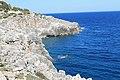 Gagliano del capo ,Puglia - panoramio (10).jpg