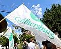Gaithersburg Labor Day Parade (42660799710).jpg
