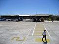 Galapagos2007--47--08-23-07.JPG