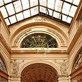 Galerie Vivienne, Paris 2nd 004.JPG