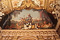 Galerie d'Appolllon Le Triomphe de Cybèle par Guichard.JPG
