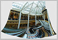 Galeries-Lafayette-stitching-by-RalfR-33.jpg