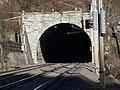 Galgenbergtunnel Westportal.jpg
