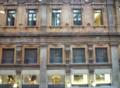 Galleria Alberto Sordi 17.PNG
