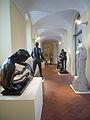 Galleria CAM - sculture 1220662.jpg