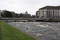Galway 2011-12-26 17.JPG