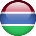 Gambia-orb.png