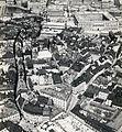 Gamla stan 1953.jpg