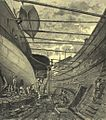 Gammel Dok Illustreret Tidende 1881-1882 by Karel Sedivy.jpg