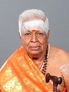 S. M. Ganapathy