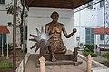 Gandhi Smriti-Delhi-India07.JPG