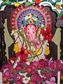 Ganesh Chaturthi in Goa.jpg