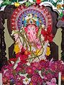 Ganesh Chaturthi in Goa.jpg