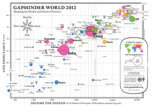 Gapminder-World-2012.pdf
