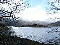 Garbh Eilean in Loch Sunart - geograph.org.uk - 412646.jpg