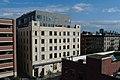 Garden Street Lofts (3967194147).jpg