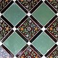 Garden Tiles (7433823224).jpg