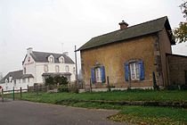 Gare-Roc-La-Chapelle-1.jpg