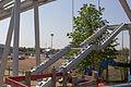 Gare-de-Créteil-Ponpadour - 2013-04-21 - 5 IMG 9227.jpg