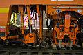 Gare-du-Nord - Exposition d'un train de travaux - 31-08-2012 - bourreuse - xIMG 6498.jpg