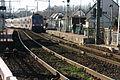 Gare de Essonnes-Robinson IMG 1224.JPG