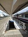 Gare de Grammont - 2019-08-19 - escaliers - 04.jpg