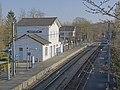 Gare de Mortcerf - panoramio.jpg