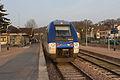 Gare de Provins - IMG 1554.jpg