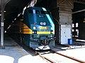 Gare de Toronto Union trainstation (2586460766).jpg