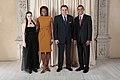Garen Nazarian with Obamas.jpg