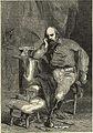Garibaldiconvalescente.jpg