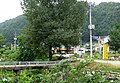 Garisan Makguksu, Hongcheon (홍천 가리산 막국수) - panoramio - 골뱅이 (1).jpg