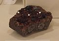 Garnet-molybdenite.jpg