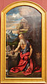 Garofalo, san girolamo penitente, 1524, 01.JPG