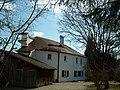 Gartenhaus - panoramio (4).jpg