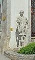 Gartenportal Kindberg, right statue.jpg