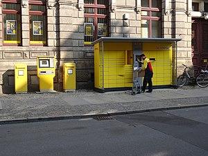 Gartenstraße 29 - 30 Pirna 117955966.jpg