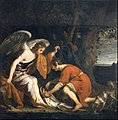 Gaspar de Crayer -Tobias and the Angel.jpg