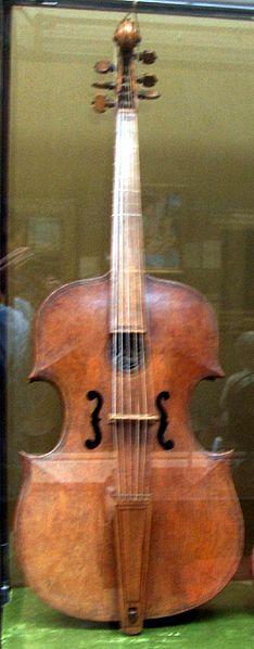 File:Gasparo da Salo bass viol.jpg