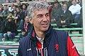 Gasperini Gian Piero (1).jpg