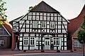 Gasthof Zur alten Post Schale.jpg