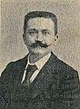 Gaston Doumergue, Gouvernement Émile Combes.jpg